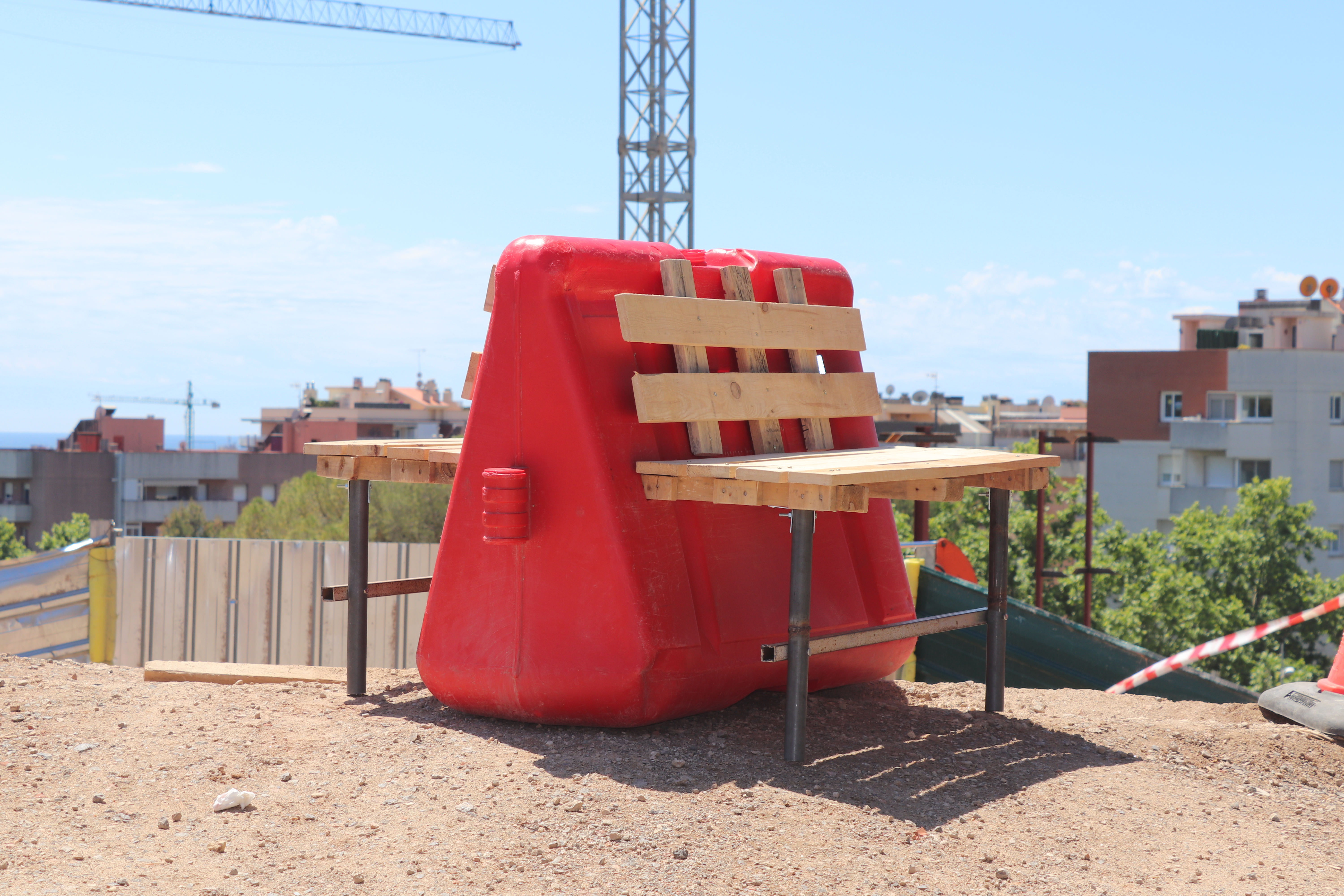 1.276m – ASIENTO COLECTIVO